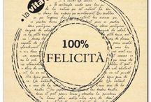 timbri Florilege Design -inventario/Florilege Design stamps