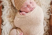 pour le nouveau né