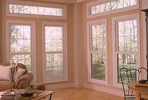 My dream home / by Kim Zollman