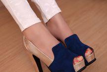 Zapatos / Calzado