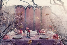 WHIMSICAL / by Monarch Weddings