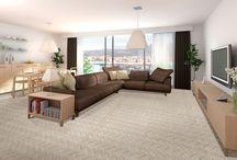 Antrim / Antrim Carpet - Arthur Barry Designs