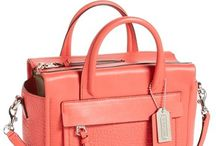 cute little purses