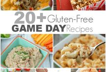 Gluten Free   New Braunfels Homes
