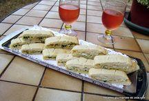 Cuisine régionale : La Vendée