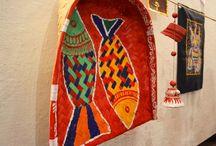 aloha niches artworks