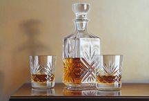 Whi Whi Whiskey