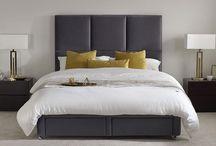 Divan Upholstered Beds