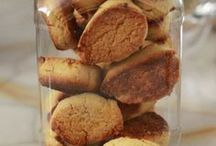 biscuit ss gluten