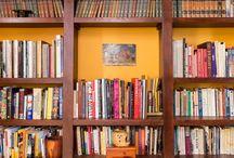 Muzyka,film,książki...