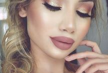 Make up xx