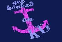 nautical slogans