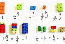 lego uses