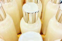 JABONES LIQUIDOS CALIDAD PREMIUM / Jabones calidad premium, hecho con ingredientes naturales y esencias puras