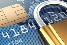 Kredi Kartı / Kredi kartı başvuru ve borcu hakkında bilgiler.
