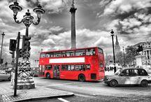 London ❤❤