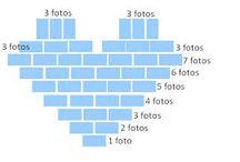Love Fotos
