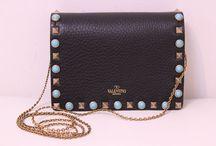 Perfect Bag..!