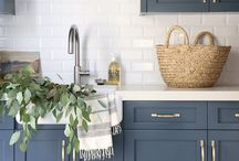 Home | Utility / Laundry Room