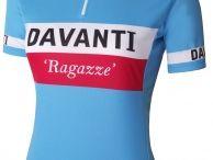 Bikewear, fietskleding, cyling yerseys / Prachtige selectie van te gekke fietskleding, cycling clothes, bikewear.