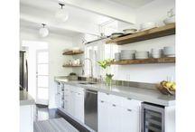 Kitchen / Doing up my kitchen... HELP