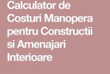 calculator pt.manop.constr.