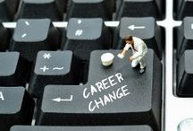 Career Transition for Educators - Teachers - Assistant Principals / Are you looking for a career change into education or transition out of education? If you are not happy in your current teaching career or are not feeling fulfilled in your current career outside of education, it may be time for a change.