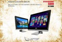 Cheapest Laptop Deals in Singapore / laptop deals singapore,best budget laptop,cheapest laptop singapore,cheap laptop singapore,best budget tablet,cheap tablet,laptop deals