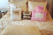 bedroomie