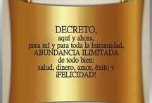 decretos