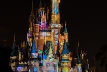 WDW Magic / Trip tips for Walt Disney World