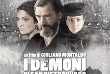 https://www.guardarefilm.uno/ / https://www.guardarefilm.uno/ - Film Streaming Completi Gratis in Italiano...