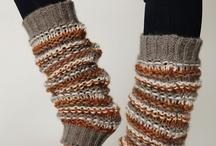 leggings  crochet