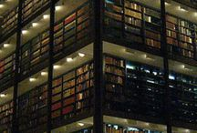 Cool Library