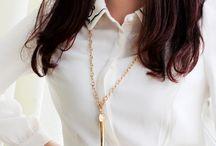 Fashion Jewellery Online India - Fayon Fashion