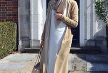 Beauty n Hijab