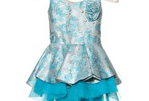 Buy Party Dress Online / Buy and explore our latest Party Dress Online.