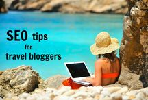 3 Common SEO Mistakes Hurting Your Travel Blogging Results