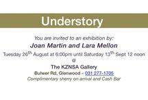 Joan Martin exhibitions / Art exhibitions  / by Joan Martin