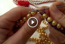 Video/foto tutorial
