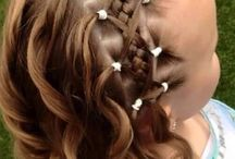 coiffure  wena
