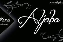 Aljaba