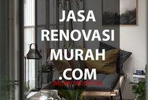 jasa renovasi rumah / jika anda kebingungan dalam merenovasi rumah ? saya kasih solusinya untuk mengenjungi website kami #jasarenovasirumah