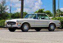 Palm Beach Classics Sales & Restoration