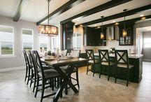 Aria Home Design
