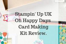My Craft Posts. / Craft ideas from theadventuresofanallergymummy.co.uk