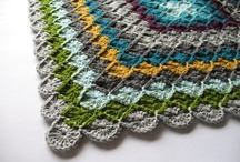 ataletçe kraft örgü.. knitting