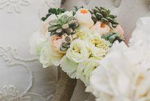 The Wedding of Nat and Pau / #BlissfullyIlluminated#VenuesInParadise#Jason'sCatering#Tustinflorist