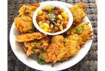 Food-----Indian