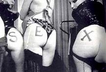 fashion Vivianne Westwood
